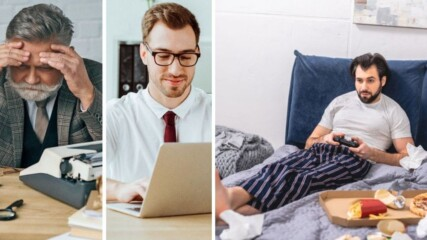 5 особености, които можем да открием за човек по безпорядъка в дома му