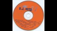 Dj Hits Volume 31 - 1995 (eurodance)