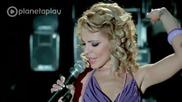 Джена - Стойки не чупи (официално видео)