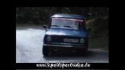 Lada Vaz 1200 Rally Mix