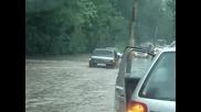 Наводнение В Панчарево II