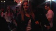 Mirela Maude - Firefly (официално Hd видео)