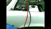 Проблем С Мотора (4)