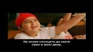 Бг Превод Thoda Pyar Thoda Magic - Beetey Kal Se * High Quality *