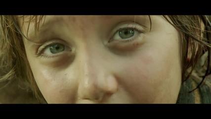 Дяконь Левский ( 2015 ) - Официален Трейлър