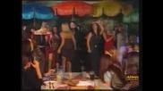ivana chuzhdii live 2002