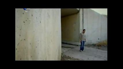 Мечтатели - Песента От Финала На 3 Сезон - Ozge Fikin, Levent Yuksel - Unutulurmu (kavak Yelleri)