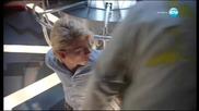 Плажен тийн филм (2013) (бг аудио) (част 3) Tv Rip Нова Телевизия