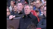 Man Utd Vs Liverpool 2nd Half (14 Mar 09)