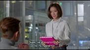 [easternspirit] She Was Pretty (2015) E09 1/2