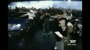 Nelly (ft Jazze Pha) - Na-nana-na