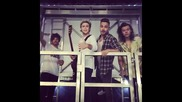 *2015* One Direction - History