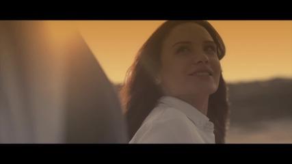 Видео - (2015-10-30 21:50:56)