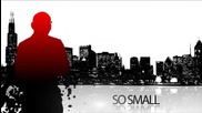 Italobrothers - So Small (cueboy & Tribune Club Remix)