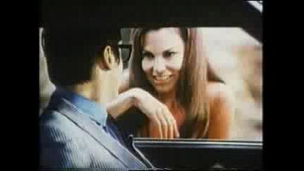 Classic Car Commercials - Image