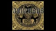 Amiensus - The Last ( Full album Ep)
