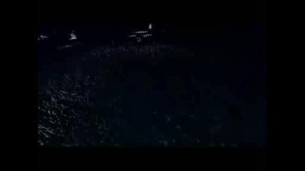 Manowar - Die For Metal (yeah ! ).avi