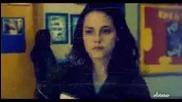 Midnight Sun - Edward Cullen