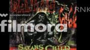 Danzig Satans child 6:66 1999 Full album