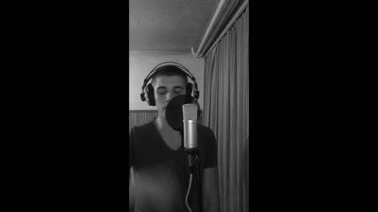 Tussera - Мисловно (видео)