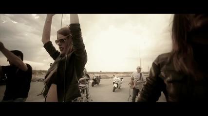 Жестока Гръцка Премиера! Vasilis Karras - Ti na mas peis( New Official Video ) Ч. Р. Д. Vbox7!