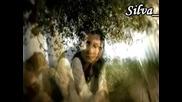 Гордата Аси (asi) - Музика от филма