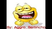 Български Хумор Част 11 - Весо Парцала Смях Без Гащи 2 Част 1