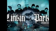 Llinkin Park - Lying from you