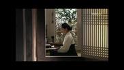 [бг субс] The Return of Iljimae - епизод 22 - 3/3