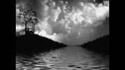 Ligabue - seduto in riva al fosso