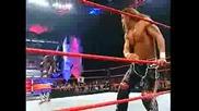 Shawn Michaels Най-добрата музика под брадичката