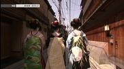 Begin Japanology - Kimonos (part 2)