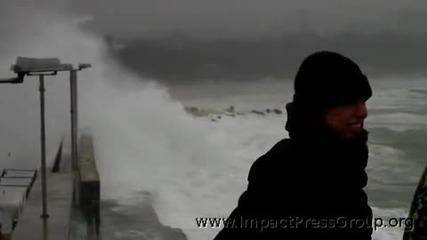 Varna-sea-storm-bulgaria25012014
