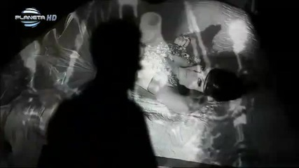 Ivana - Po dqvolite raq Hd Official Video 2011