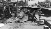 Най-опустошителните земетресения в историята