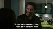 Отчаяни съпруги Сезон 8 (2011) S08e19