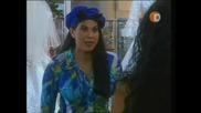 Panchita Gleda Vetrinite 1chast