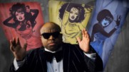 CeeLo Green - It's OK (Оfficial video)