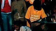 2pac - Pacs Life ft. T.i. Ashanti