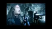Highland Glory - Spirit Of Salvation