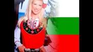 Поздрав За Всички Българи - Караджа Дума Русанки