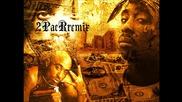 (2015) 2pac - Staring At The World... (remix) 2pacrremix