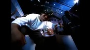 Big Tymers - Get Your Roll On *hq* official video