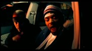 Method Man, Redman - Y.o.u. (official Hq)