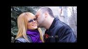 Ваня feat. Dj Дамян - Пробвай се с друга (official Cd Rip)
