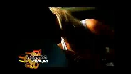 Miguel Angel - tu Volveras.mp4