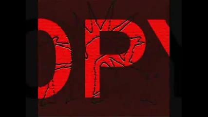 Hxorypansh - Orgh