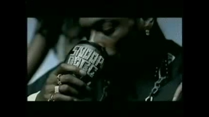Snoop Dogg feat. R.kelly - Thats That [ Hq ]