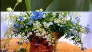 Muguet Petite Fleur