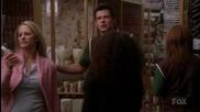 Glee - Loser (1x21)